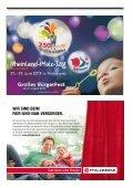"""""""Liselotte"""" - Ausgabe Frühling Sommer 2013 als PDF-Datei - Seite 2"""