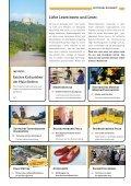 """""""Liselotte"""" - Ausgabe Frühling Sommer 2013 als PDF-Datei - Seite 3"""