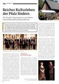 """""""Liselotte"""" - Ausgabe Frühling Sommer 2013 als PDF-Datei - Seite 4"""
