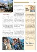 """""""Liselotte"""" - Ausgabe Frühling Sommer 2013 als PDF-Datei - Seite 5"""