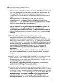 Stellungnahme Rudi Neidlein - SPD - Stadt Heidenheim - Page 6