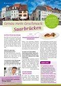 Am Puls der Stadt - GRENZECHO.net - Page 4