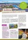 Am Puls der Stadt - GRENZECHO.net - Page 6