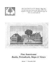 1156_showlist-fine americana 11-12.pdf