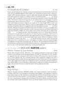 LIBRI ILL file unico prova 14-09-2010 11:46 Pagina 1 - Page 3