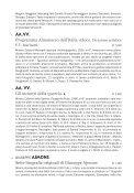 LIBRI ILL file unico prova 14-09-2010 11:46 Pagina 1 - Page 4