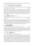 LIBRI ILL file unico prova 14-09-2010 11:46 Pagina 1 - Page 5