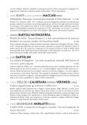 LIBRI ILL file unico prova 14-09-2010 11:46 Pagina 1 - Page 6