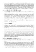 LIBRI ILL file unico prova 14-09-2010 11:46 Pagina 1 - Page 7