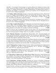 ANTIQUARIAT MEINDL & SULZMANN NEUEINGÄNGE - Page 3