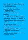 Rechtsordnung - Badminton Verband Rheinland - Seite 7