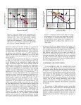 C2-01-270 - ILASS-Europe - Page 6