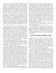 F3-08-273 - ILASS-Europe - Page 2