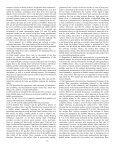 F3-08-273 - ILASS-Europe - Page 3