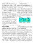 F3-08-273 - ILASS-Europe - Page 4
