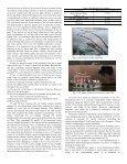 F3-08-273 - ILASS-Europe - Page 5