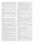 F3-08-273 - ILASS-Europe - Page 7