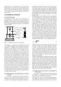 C1-02-139 - ILASS-Europe - Page 2