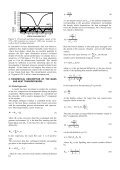 C1-02-139 - ILASS-Europe - Page 5