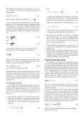 C1-02-139 - ILASS-Europe - Page 6