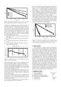 C1-02-139 - ILASS-Europe - Page 7