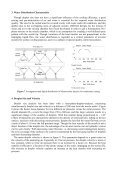 design of an air-mist atomizer for surface cooling ... - ILASS-Europe - Page 5