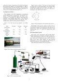 10-3 - ILASS-Europe - Page 2