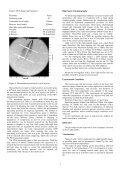 10-3 - ILASS-Europe - Page 3