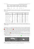 Full Paper - ILASS-Europe - Page 3