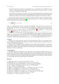 Full Paper - ILASS-Europe - Page 6