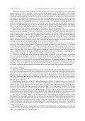 Full Paper - ILASS-Europe - Page 2