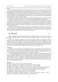 Full Paper - ILASS-Europe - Page 4