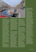 GESTIONE INTEGRATA - Page 4