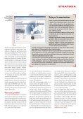 Scarica allegato - Meccanica Plus - Page 3
