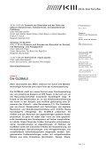 27.02.-01.03. 2014 Biennalen – Ausblick und Perspektiven - ZKM - Page 3