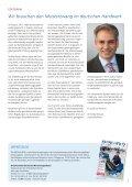 pdf-Datei lesen - Kreishandwerkerschaft Mönchengladbach - Page 3