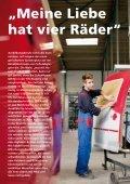 pdf-Datei lesen - Kreishandwerkerschaft Mönchengladbach - Page 6