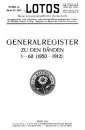 GENERALREGISTER