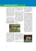 Zahlen, Daten & Fakten - Stadt Geretsried - Seite 6