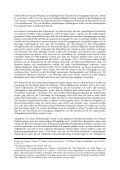 Abstract - Institut für Europäische Kunstgeschichte - Page 2