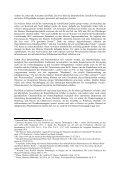 Abstract - Institut für Europäische Kunstgeschichte - Page 3