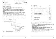 Aufgabe 11 - Institut für Leistungselektronik und Elektrische Antriebe ...