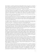 Poliglotoj - ILEI - Page 2