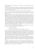 Poliglotoj - ILEI - Page 3