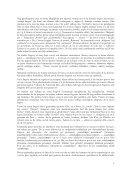 Poliglotoj - ILEI - Page 4