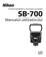 SB-700 - ILEX