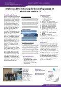 PDF mit allen Postern - Fakultät IV - Hochschule Hannover - Page 3