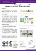 PDF mit allen Postern - Fakultät IV - Hochschule Hannover - Page 4
