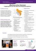 PDF mit allen Postern - Fakultät IV - Hochschule Hannover - Page 5
