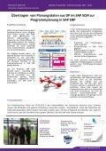 PDF mit allen Postern - Fakultät IV - Hochschule Hannover - Page 6